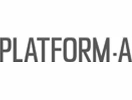 Platform A Gallery